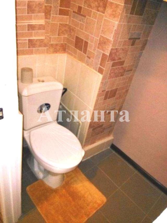 Продается 2-комнатная квартира на ул. Прохоровская — 35 000 у.е. (фото №11)
