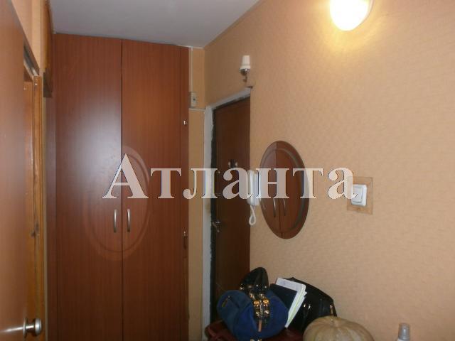 Продается 2-комнатная квартира на ул. Терешковой — 36 000 у.е. (фото №3)