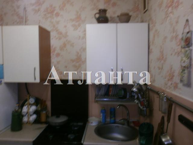 Продается 2-комнатная квартира на ул. Терешковой — 36 000 у.е. (фото №5)