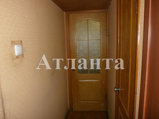 Продается 2-комнатная квартира на ул. Терешковой — 36 000 у.е. (фото №6)