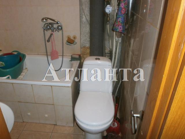 Продается 2-комнатная квартира на ул. Терешковой — 36 000 у.е. (фото №7)