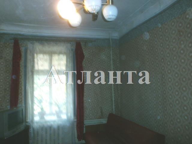 Продается 2-комнатная квартира на ул. Дидрихсона — 23 000 у.е. (фото №2)