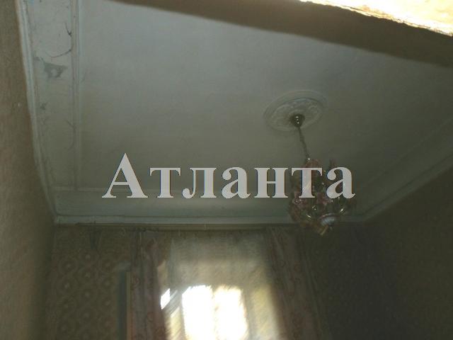 Продается 2-комнатная квартира на ул. Дидрихсона — 23 000 у.е. (фото №3)
