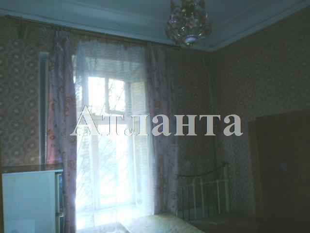 Продается 2-комнатная квартира на ул. Дидрихсона — 23 000 у.е. (фото №4)