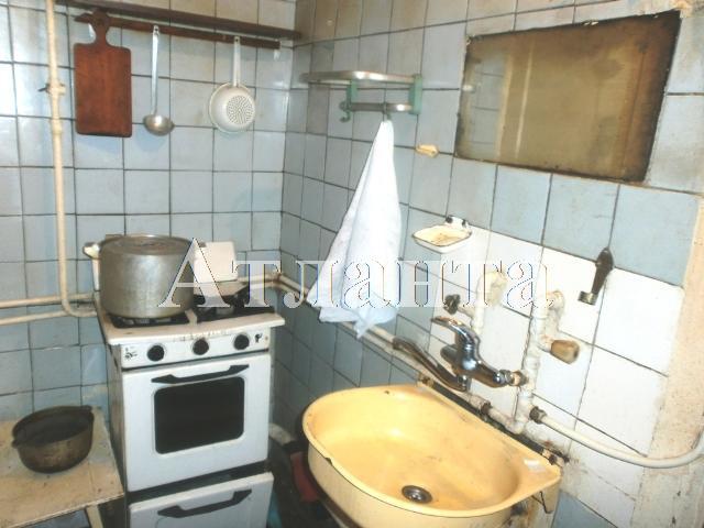 Продается 2-комнатная квартира на ул. Дидрихсона — 23 000 у.е. (фото №5)