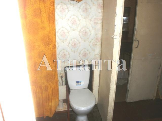 Продается 2-комнатная квартира на ул. Дидрихсона — 23 000 у.е. (фото №7)