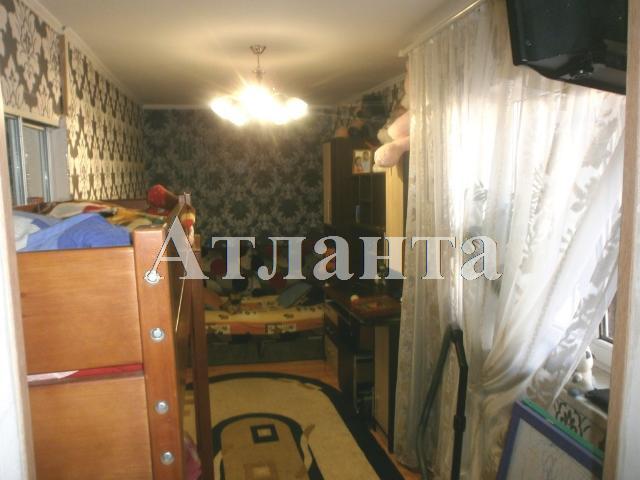 Продается 1-комнатная квартира на ул. Новикова — 19 000 у.е.