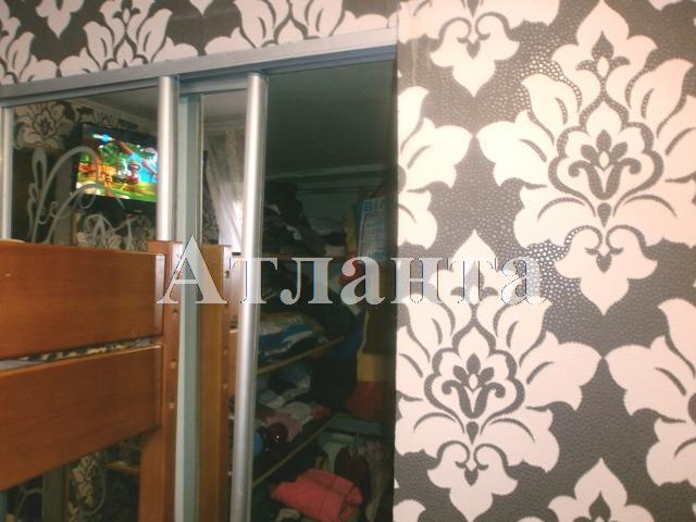 Продается 1-комнатная квартира на ул. Новикова — 19 000 у.е. (фото №2)