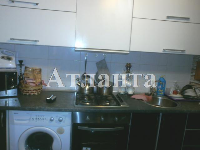 Продается 1-комнатная квартира на ул. Новикова — 19 000 у.е. (фото №5)