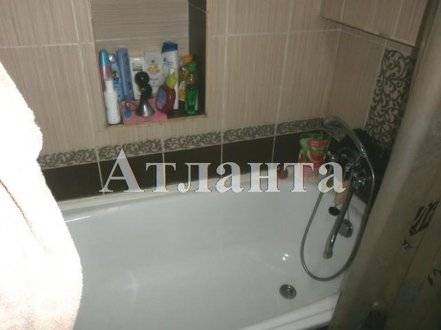 Продается 1-комнатная квартира на ул. Новикова — 19 000 у.е. (фото №6)