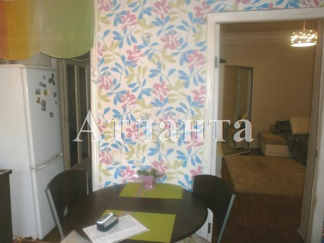 Продается 2-комнатная квартира на ул. Атамана Головатого — 18 000 у.е. (фото №3)