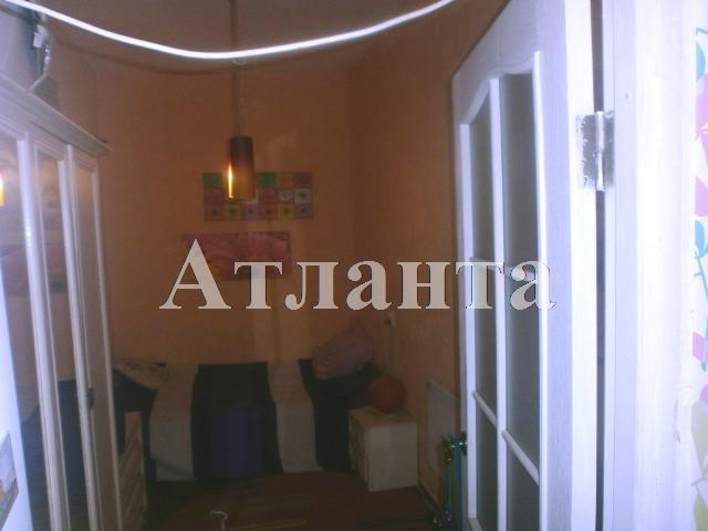 Продается 2-комнатная квартира на ул. Атамана Головатого — 18 000 у.е. (фото №4)