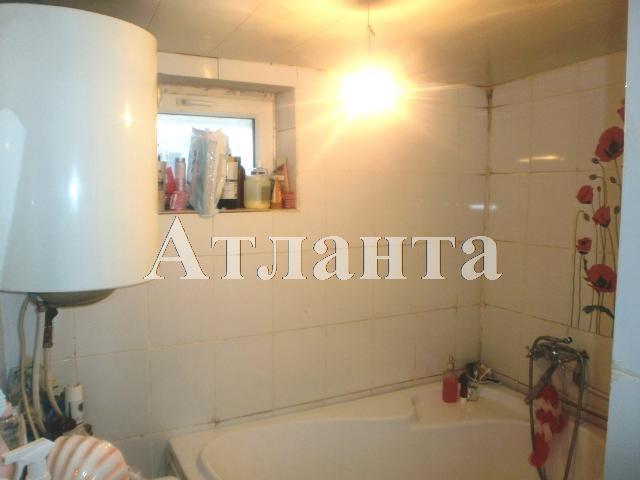 Продается 2-комнатная квартира на ул. Атамана Головатого — 18 000 у.е. (фото №5)