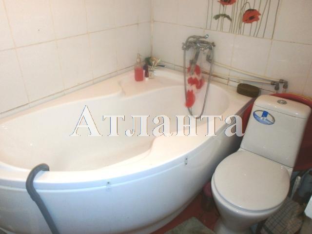 Продается 2-комнатная квартира на ул. Атамана Головатого — 18 000 у.е. (фото №6)