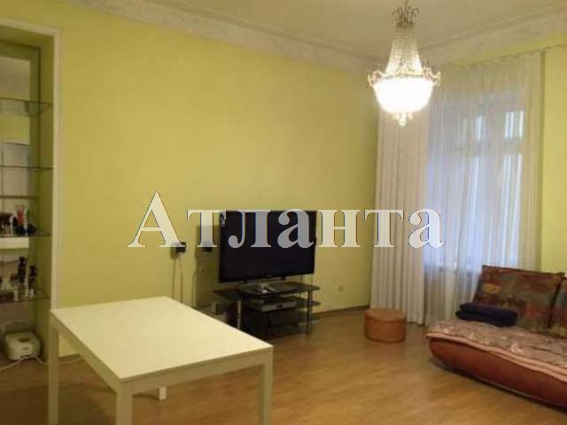 Продается 4-комнатная квартира на ул. Бунина — 230 000 у.е. (фото №2)