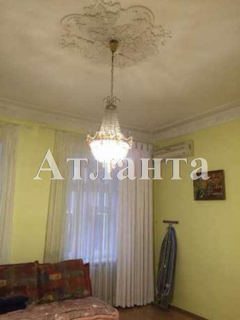 Продается 4-комнатная квартира на ул. Бунина — 230 000 у.е. (фото №3)