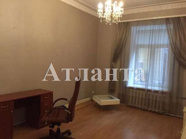 Продается 4-комнатная квартира на ул. Бунина — 230 000 у.е. (фото №4)