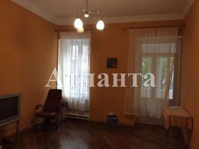 Продается 4-комнатная квартира на ул. Бунина — 230 000 у.е. (фото №5)