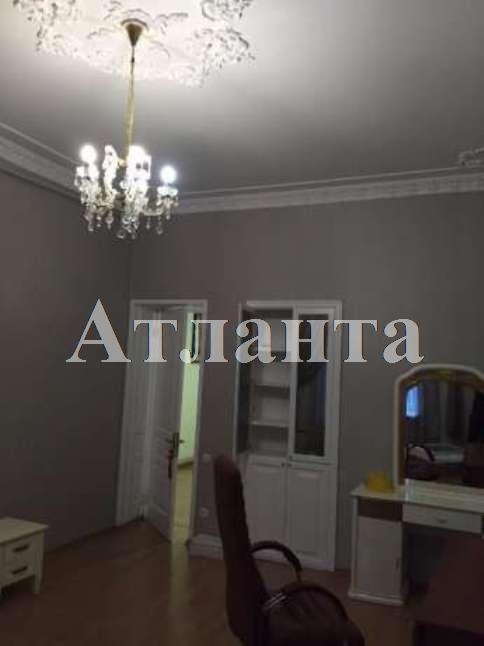 Продается 4-комнатная квартира на ул. Бунина — 230 000 у.е. (фото №6)