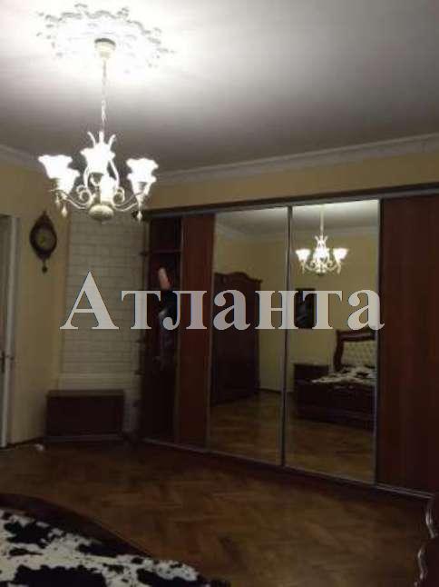 Продается 4-комнатная квартира на ул. Бунина — 230 000 у.е. (фото №7)