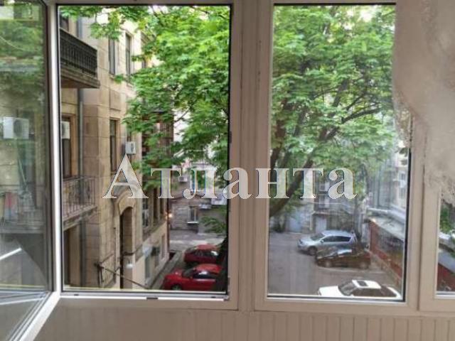 Продается 4-комнатная квартира на ул. Бунина — 230 000 у.е. (фото №9)