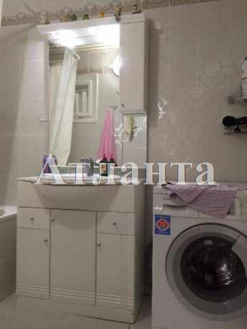 Продается 4-комнатная квартира на ул. Бунина — 230 000 у.е. (фото №10)
