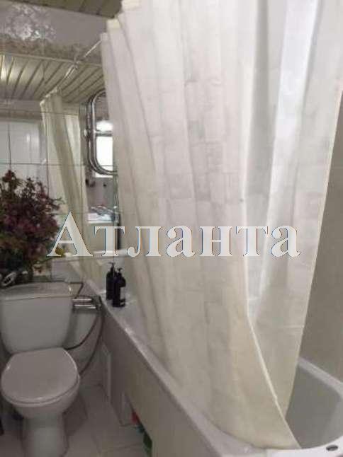 Продается 4-комнатная квартира на ул. Бунина — 230 000 у.е. (фото №11)