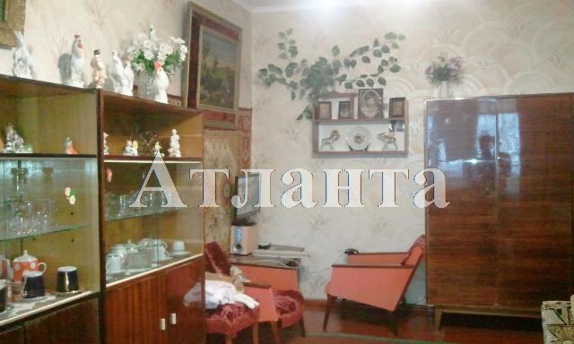 Продается 1-комнатная квартира на ул. Академика Вильямса — 29 000 у.е. (фото №2)
