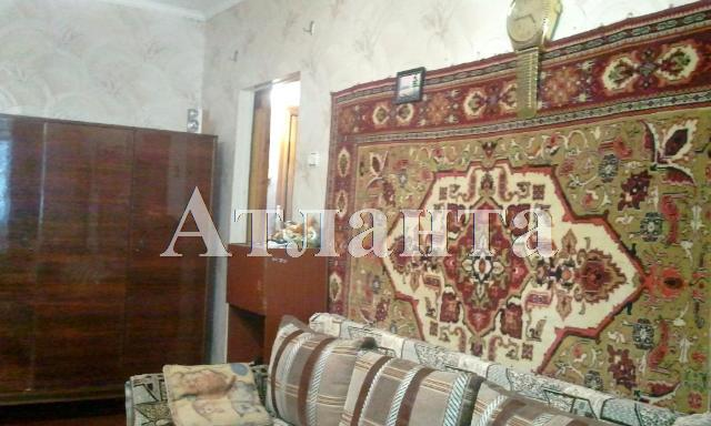 Продается 1-комнатная квартира на ул. Академика Вильямса — 29 000 у.е. (фото №3)