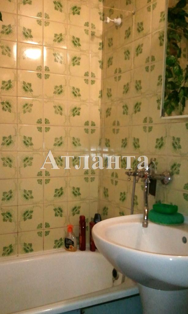 Продается 1-комнатная квартира на ул. Академика Вильямса — 29 000 у.е. (фото №7)