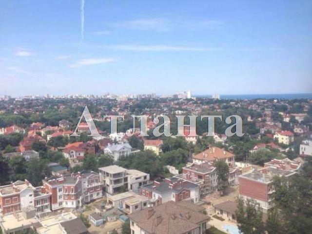 Продается 2-комнатная квартира в новострое на ул. Макаренко — 41 000 у.е. (фото №2)