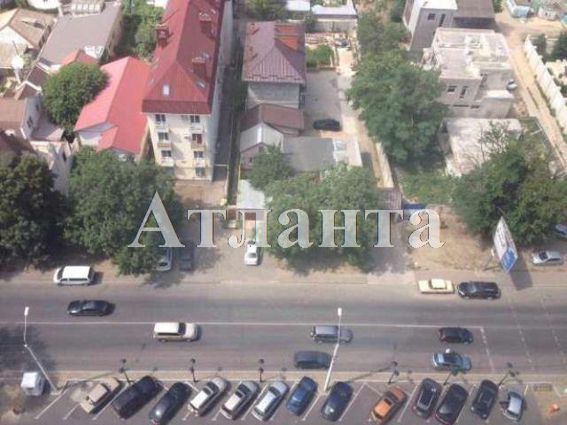 Продается 2-комнатная квартира в новострое на ул. Макаренко — 41 000 у.е. (фото №3)