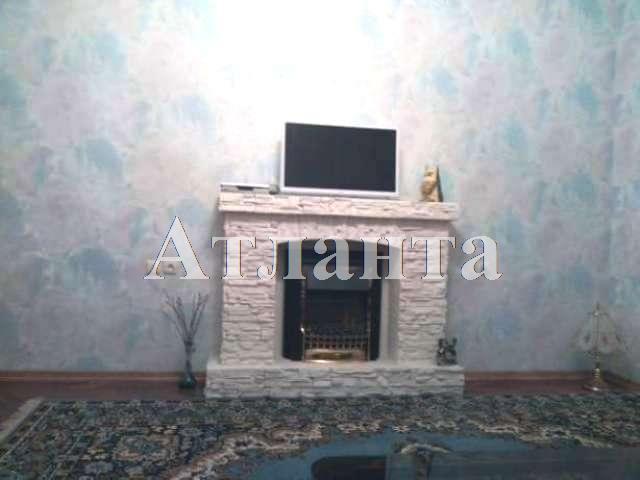 Продается 3-комнатная квартира на ул. Ольгиевская — 85 000 у.е. (фото №2)