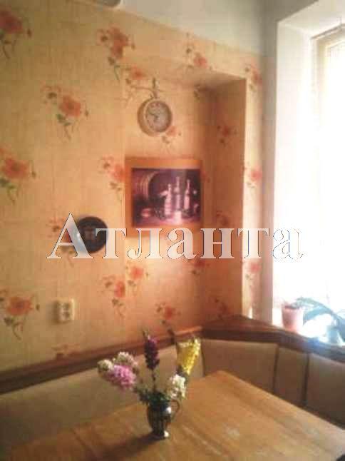 Продается 3-комнатная квартира на ул. Ольгиевская — 85 000 у.е. (фото №3)