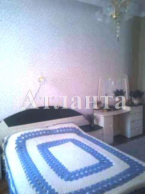 Продается 3-комнатная квартира на ул. Ольгиевская — 85 000 у.е. (фото №4)