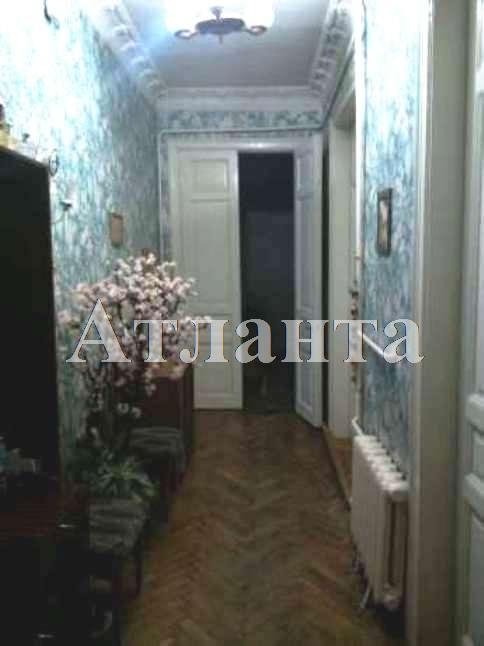 Продается 3-комнатная квартира на ул. Ольгиевская — 85 000 у.е. (фото №5)