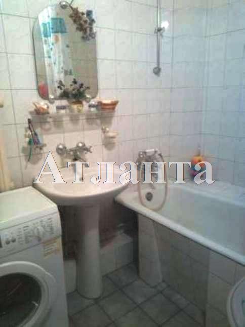 Продается 3-комнатная квартира на ул. Ольгиевская — 85 000 у.е. (фото №6)
