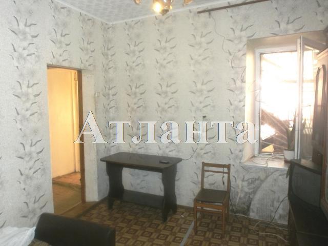 Продается 2-комнатная квартира на ул. Южная — 18 000 у.е.