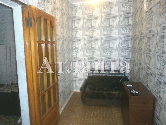 Продается 2-комнатная квартира на ул. Южная — 18 000 у.е. (фото №2)