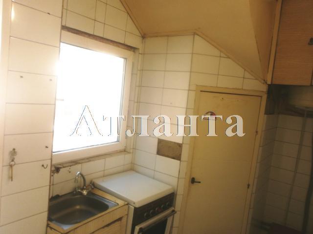 Продается 2-комнатная квартира на ул. Южная — 18 000 у.е. (фото №3)