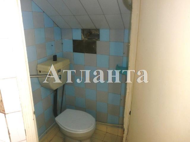Продается 2-комнатная квартира на ул. Южная — 18 000 у.е. (фото №4)