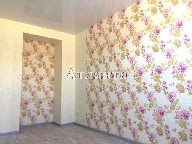 Продается 2-комнатная квартира на ул. Петровского — 24 000 у.е. (фото №2)