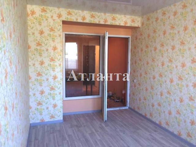 Продается 2-комнатная квартира на ул. Петровского — 24 500 у.е. (фото №3)