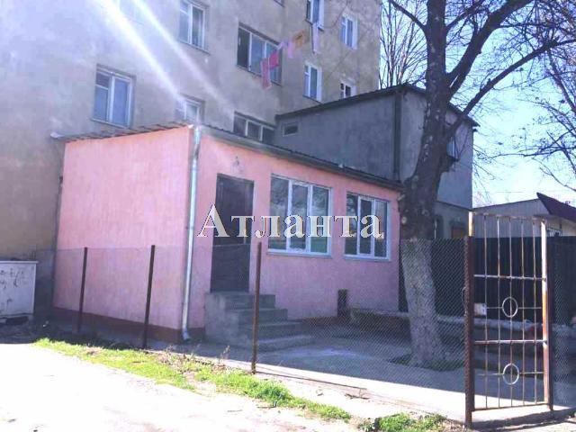 Продается 2-комнатная квартира на ул. Петровского — 24 500 у.е. (фото №4)
