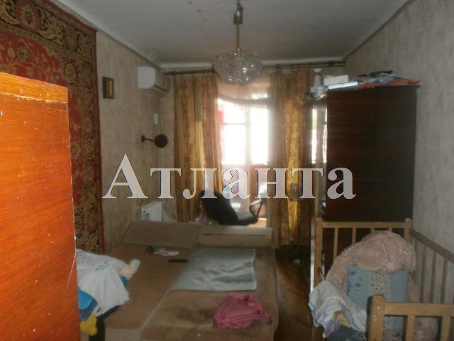Продается 3-комнатная квартира на ул. Семинарская — 54 000 у.е. (фото №3)