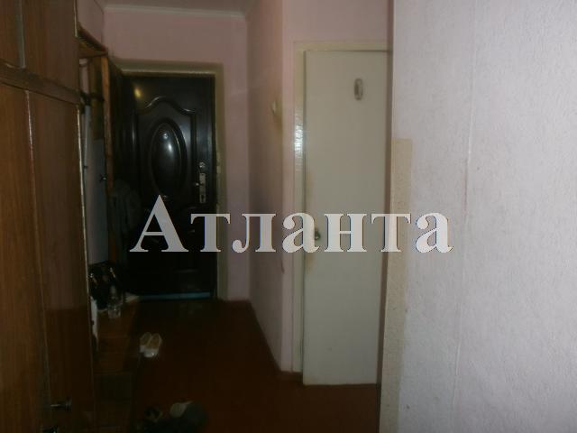 Продается 3-комнатная квартира на ул. Семинарская — 54 000 у.е. (фото №5)