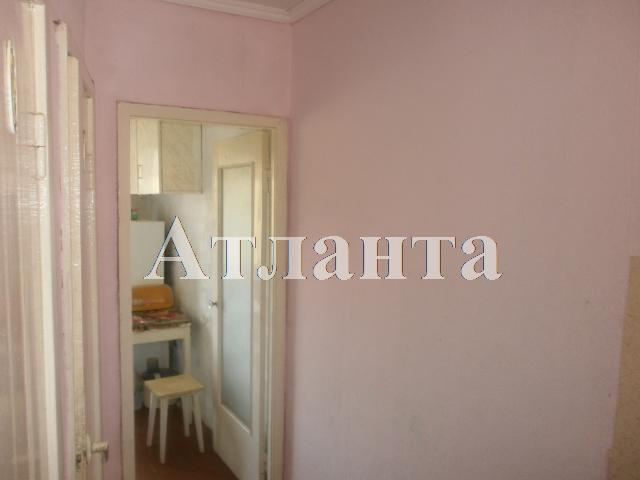 Продается 3-комнатная квартира на ул. Семинарская — 54 000 у.е. (фото №6)