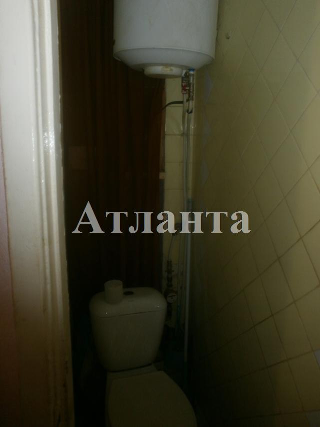 Продается 3-комнатная квартира на ул. Семинарская — 54 000 у.е. (фото №8)