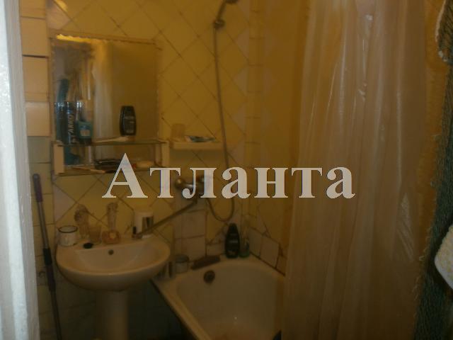 Продается 3-комнатная квартира на ул. Семинарская — 54 000 у.е. (фото №9)