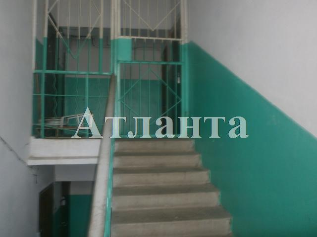 Продается 3-комнатная квартира на ул. Семинарская — 54 000 у.е. (фото №11)